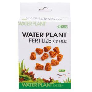 Ista Water Plant Fertilizer Ball