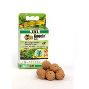 JBL 7 Kugeln