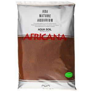 ADA Aqua Soil Africana