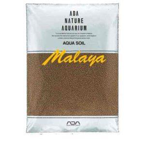 ADA Aqua Soil Malaya