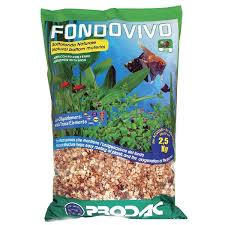 Prodac Fondovivo;
