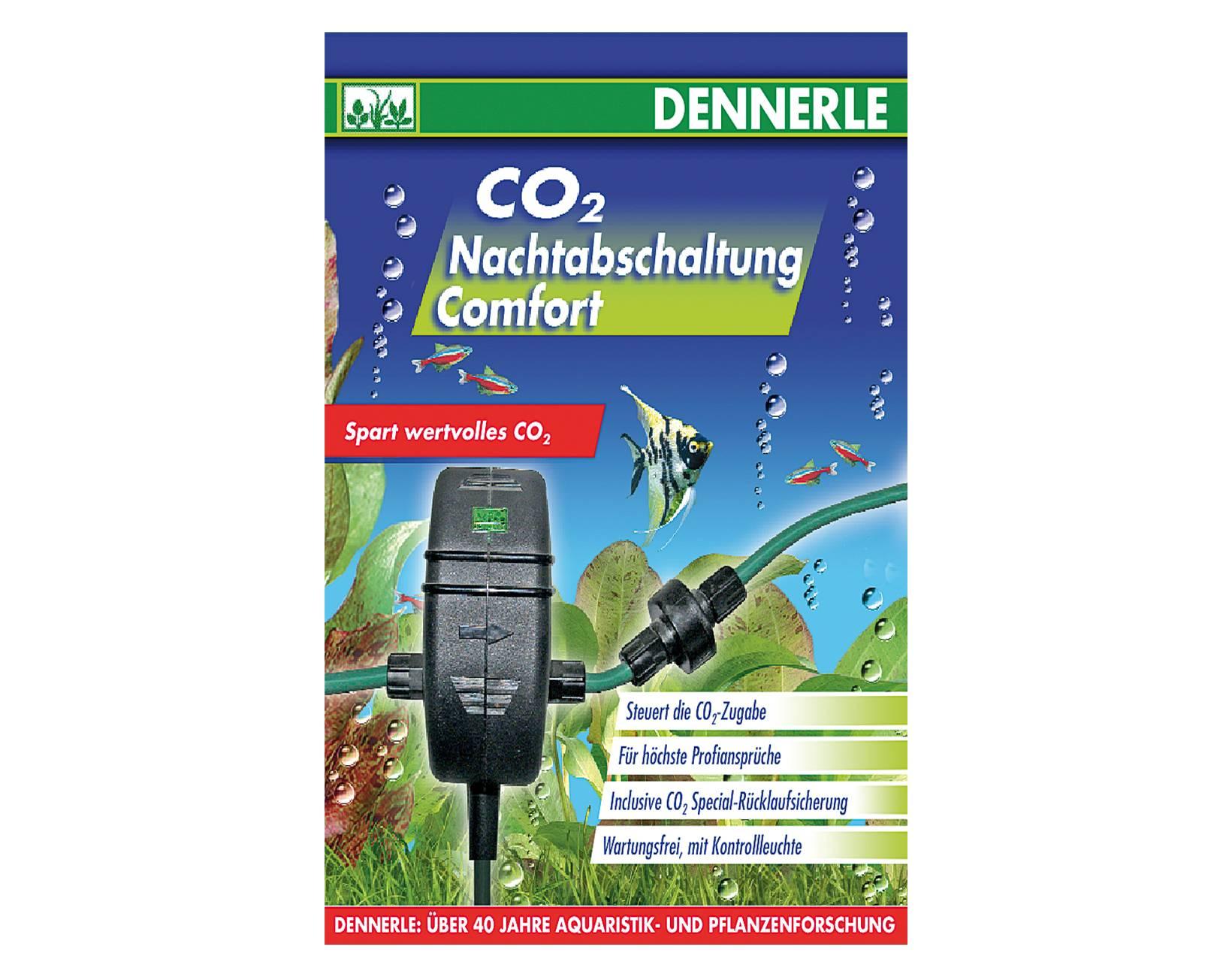 Dennerle - 8700р
