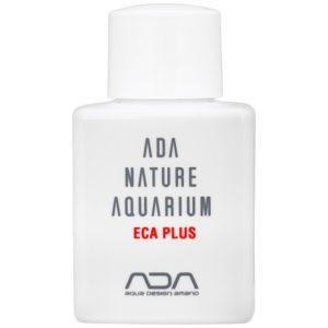 ADA ECA Plus