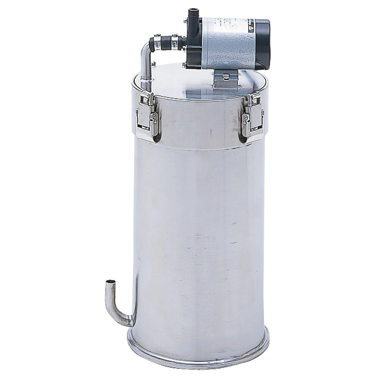 ADA ES600 - 71000р (для аквариумов высотой не более 45см)