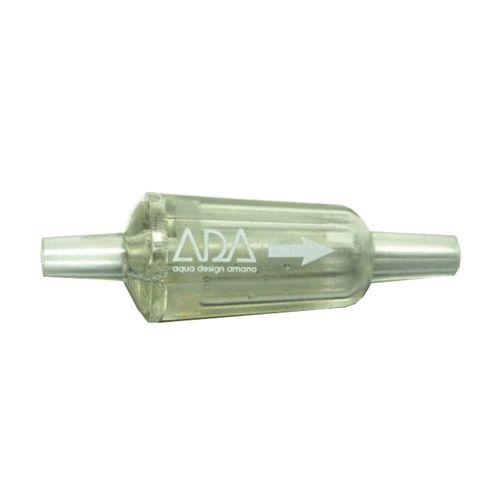 ADA (пластмасса) - 670р