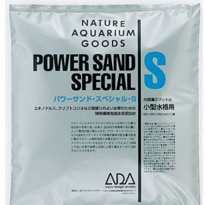 ADA Power Sand Special-S