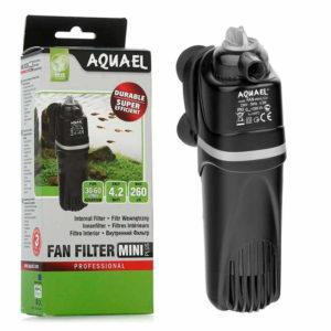Aquael fan mini